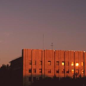 하바로프스크 레닌상