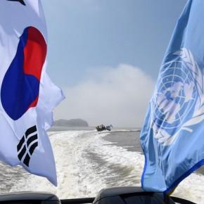 기고문 '유엔사'의 유엔기사용에 대한 유엔사무처의 답변과 '유엔사'해체 캠페인의 입장