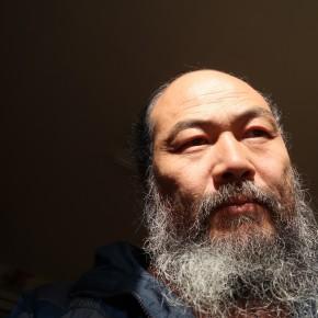 '유엔사 해체'를 주장하는 사진작가, 그 이유가 -오마이뉴스 인터뷰20.3.10