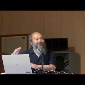유엔사의 실체 유튜브동영상 – 천주교광주대교구사제연수초청강의 2020.6.17